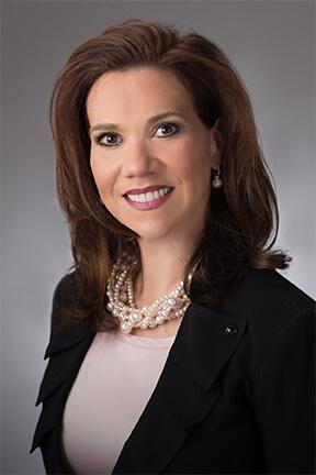 Nina Kirtley